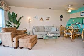 queens court 1208 bluewater nc emerald isle and atlantic beach