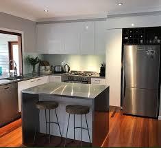 Kitchen Furniture Brisbane Dgl Cabinets U0026 Stone Kitchen Renovations U0026 Designs Griffin