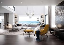 Wohnzimmer Konstanz Adresse Lake Estates Wir Steigern Immobilienwerte In Bestlagen Lake