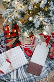 586 best handmade holiday images on pinterest gifts happy and