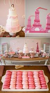 Pinterest Birthday Decoration Ideas Best 25 Paris Themed Parties Ideas On Pinterest Paris Themed