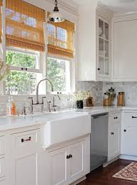 6 emerging kitchen storage design ideas for function top 2021 kitchen trends with lasting style better