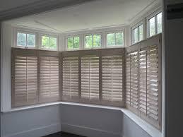 city blinds u0026 shutters glasgow edinburgh lanarkshire