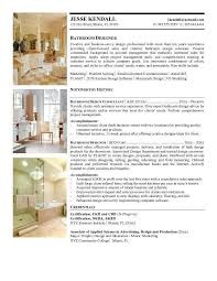 Interior Design Project Management Template Best 25 Interior Design Resume Ideas On Pinterest Interior