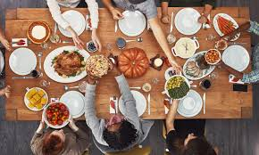 5 tips for cooking an inexpensive thanksgiving dinner nerdwallet