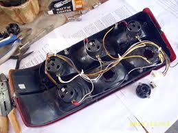 1992 volvo 240 wiring diagram volvo wiring diagram instructions