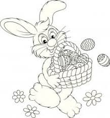 easter coloring pages easter coloring pages 001 coloring