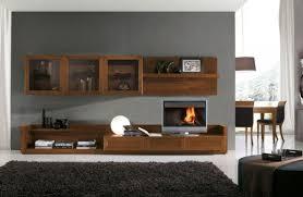 tv cute fabulous elegant awful living room tv cabinet modern
