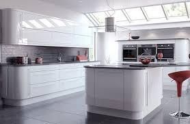white gloss kitchen ideas vivo white gloss kitchen better kitchens joe s new kitchen