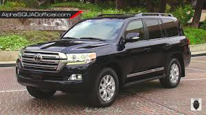 logo toyota land cruiser toyota land cruiser 2017 youtube