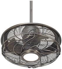 Kitchen Fan Light Fixtures by 17