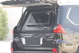 lexus v8 2016 malawi armored b6 level lexus lx 570 5 7 l v8 2016 سيارة مصفحة