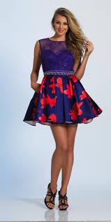 semi formal dresses dresses for dances
