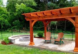 Design Patios Patios Walkways Pool Deck Design Pits Mf Landscape