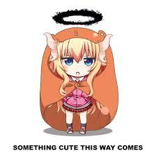 Meme Chan - meme chan cosplay tumblr