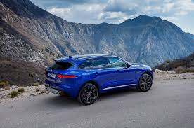 2017 jaguar f pace configurations top 5 economic cars launched in 2016 in dubai yellow pages uae