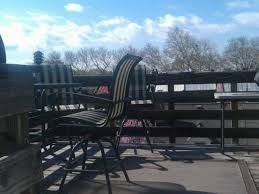 just in time for summer ten philly rentals with roof decks
