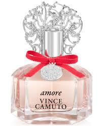 vince camuto vince camuto eau de parfum 3 4 oz fragrance beauty macy s