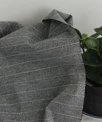 Cotton Linen Upholstery Fabric 32 Best Fabrics Images On Pinterest Custom Fabric Cotton Linen