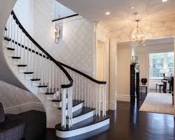 Cost To Decorate Hall Stairs And Landing Download Wallpaper Ideas For Stairs And Landing Gallery