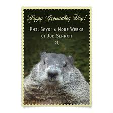 groundhog day cards mypunchbowl and internships