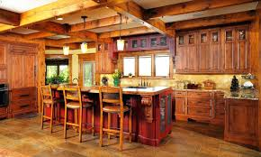 rustic kitchens ideas small rustic kitchen ideas small rustic kitchen charming small