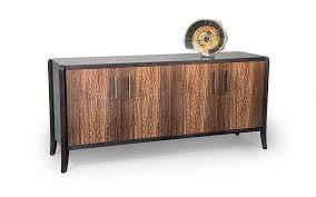 Credenza Tables Knowlton Brothers Contemporary Fine Furniture