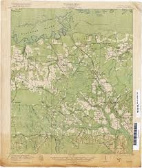 Chico State Map South Carolina Historical Topographic Maps Perry Castañeda Map