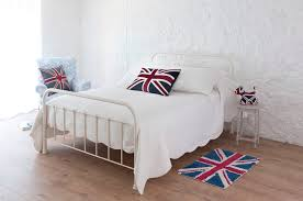 all white wrought iron bed trend 2015 white wrought iron bed