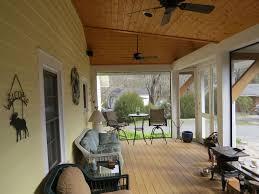 arts u0026 crafts bungalow 105 hood heights hendersonville nc