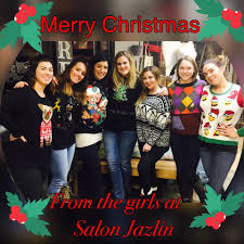 salon jazlin home facebook