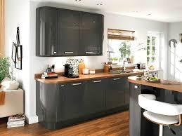 cuisine pas chere ikea charmant idee deco cuisine ikea inspirations et idee deco cuisine