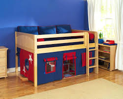 bunk bed table attachment beds for boys with slide bunk bed rug completed red car