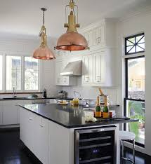 Kitchen Wall Sconce Interior Copper Pendant Light Kitchen Contemporary Wall Sconces