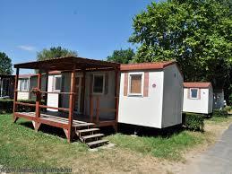 balatontourist mobile home