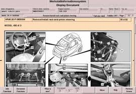 smart car abs wiring diagram smart wiring diagrams instruction