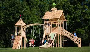 rare backyard playsets image concept home u0026 interior design
