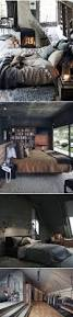 Mens Studio Apartment Ideas Bachelor Pad Ideas For Small Spaces Apartment Top Design Photo In