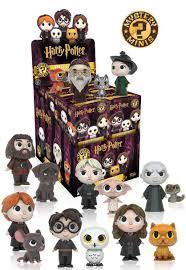 harry potter merchandise toys games movies u0026 books toys