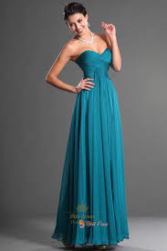 chagne bridesmaid dresses teal chiffon bridesmaid dresses teal bridesmaid dresses cheap
