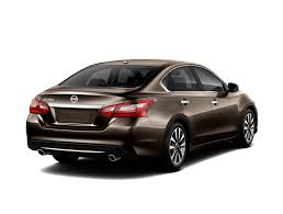 nissan altima 2016 trunk nissan altima frequently asked questions