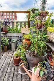 80 best balcony gardens images on pinterest balcony ideas