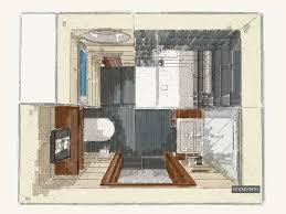 Neues Badezimmer Ideen Kleines Bad Zum Traumbad Ideen Und Badeinrichtung Für Ein