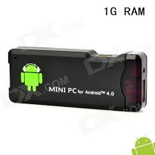 media player for android buy ak802 mini android 4 0 media player w eu wi fi hdmi