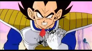 Its Over 9000 Meme - it s over 9000 dubstep remix youtube