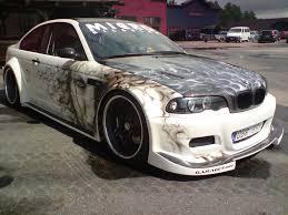 all bmw cars made made bmw