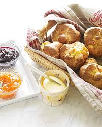 thanksgiving popovers the wild card side unique thanksgiving dishes martha stewart