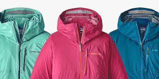 best bike rain jacket 11 best packable rain jackets 2017 stylish rain jackets and coats