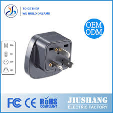 modern electrical switches wholesale modern electrical switches online buy best modern