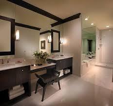Bathroom Vanity Remodel by Best 25 Wholesale Bathroom Vanities Ideas On Pinterest